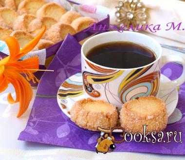recipes4804 печенье (380x330, 177Kb)