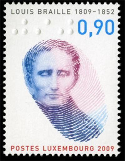 08 Braillemark (400x518, 136Kb)
