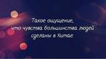 Превью 51aux7mAr40 (604x341, 105Kb)