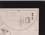 Превью PAГ'O LENCY 8, QUILI (22) (512x394, 88Kb)