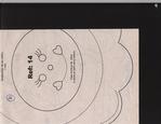 Превью PAГ'O LENCY 8, QUILI (51) (512x395, 102Kb)