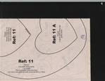 Превью PAГ'O LENCY 8, QUILI (66) (512x395, 103Kb)