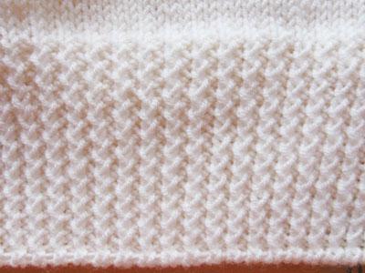 ribbon-letka (400x300, 34Kb)