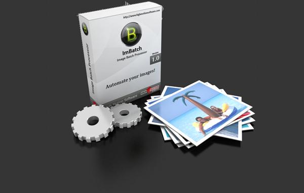 ImBatchImage (600x380, 163Kb)