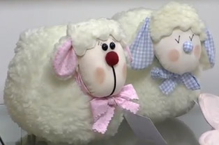 ovelha-peso-de-porta (314x209, 38Kb)