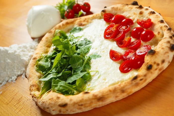 лучшие блюда итальянской кухни 3 (700x466, 436Kb)