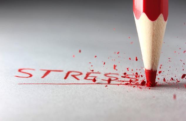 стресс (633x412, 22Kb)