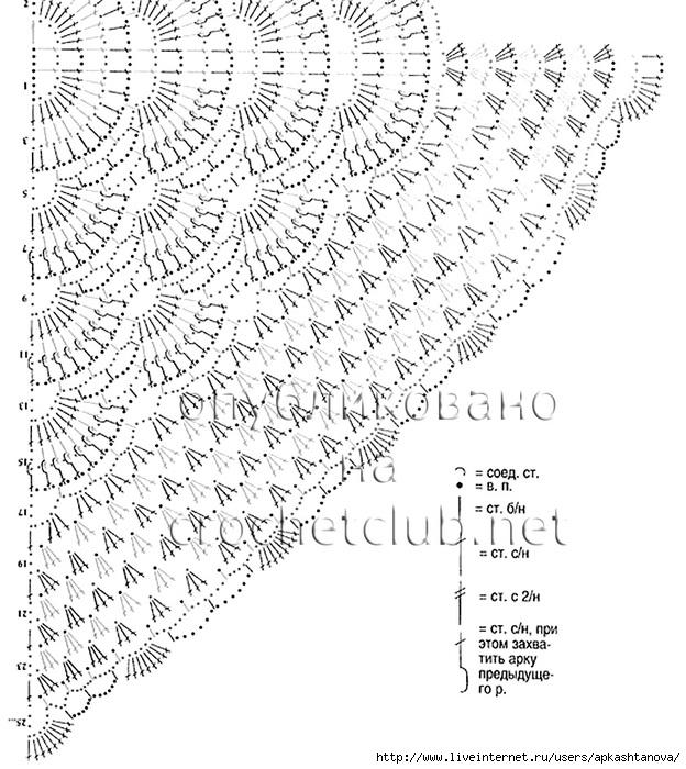 схема (624x700, 282Kb)