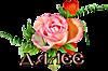 5477271_0_ed8e9_da0aa020_XS (100x66, 12Kb)