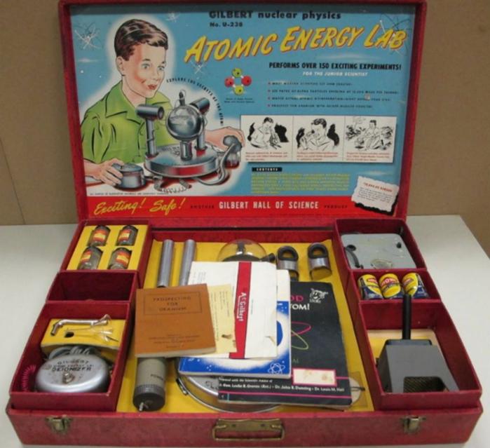 опасные детские игрушки детская ядерная лаборатория 2 (700x639, 426Kb)