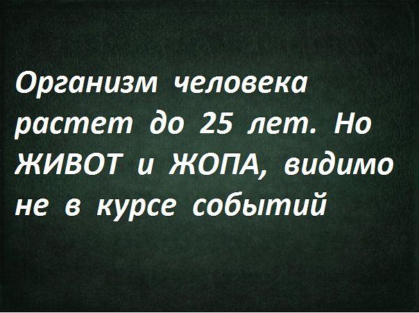 image (604x451, 52Kb)