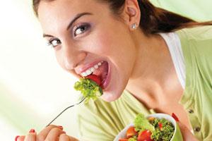 Как похудеть за 2 месяца на 20 кг в домашних
