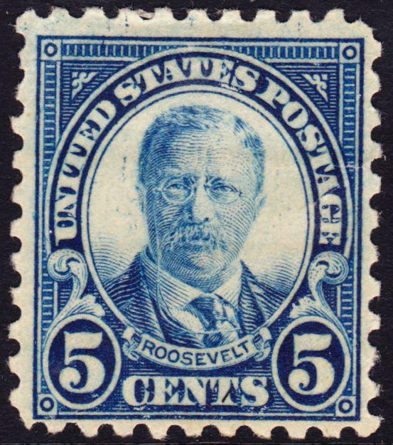 06 Theodore_Roosevelt_1925_Issue-5c (553x625, 404Kb)