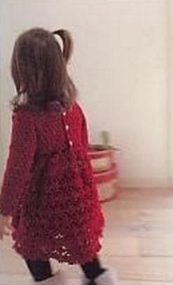 Платье для девочки крючком (4) (247x407, 56Kb)