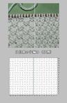 Превью 3 (454x700, 203Kb)
