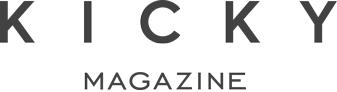 logo1 (337x92, 7Kb)
