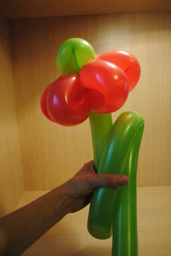 Теги воздушные шары. схемы