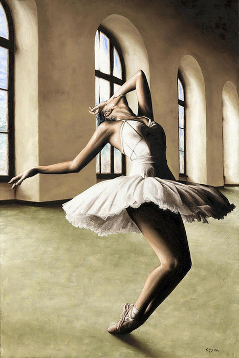 halcyon-ballerina-richard-young (467x700, 294Kb)