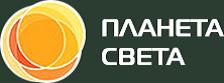 logo (2) (224x83, 23Kb)