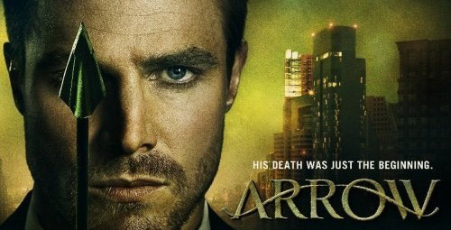 arrow10 (500x255, 51Kb)
