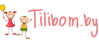 logo (195x94, 8Kb)