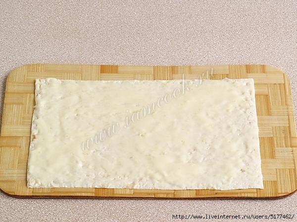 Лаваш смазать сыром/5177462_c75b99b91c33d88ebc9b5281b9e732ca (600x449, 243Kb)