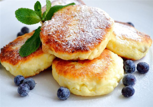 food-cooking-cheesecakes-1 (640x446, 96Kb)