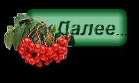 109350263_knopka_4_ot_FANINA (200x120, 23Kb)