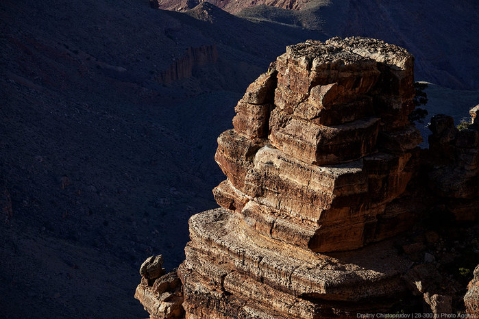 Grand_Canyon_14 (700x466, 119Kb)