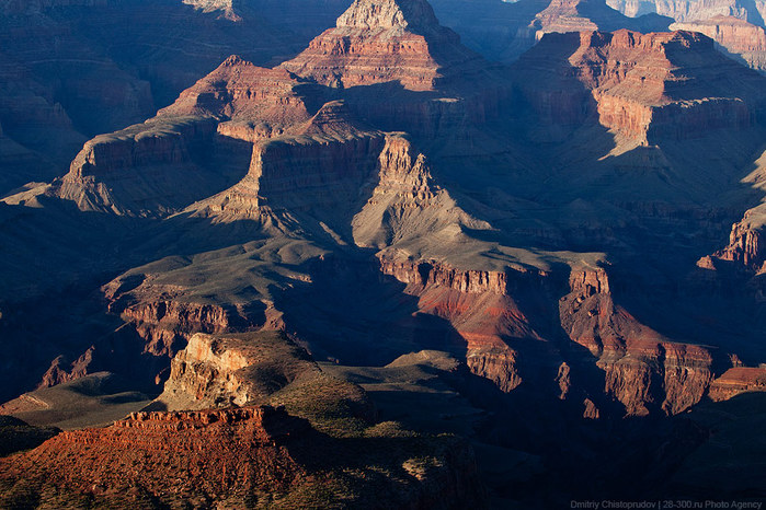 Grand_Canyon_16 (700x466, 136Kb)