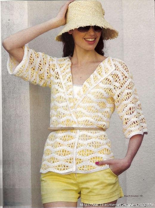 crochetemoda00011138 (520x700, 200Kb)