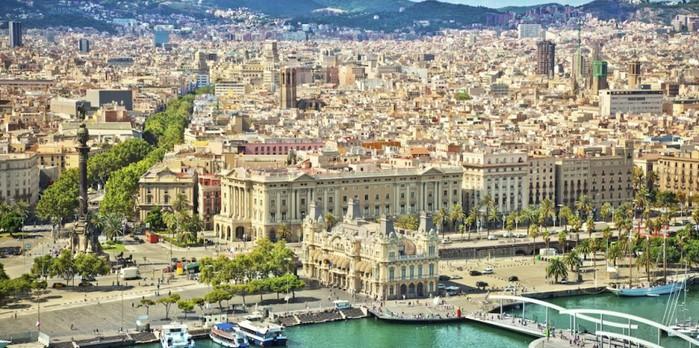 Barselona (700x348, 122Kb)