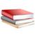 book_iconv9 (50x50, 15Kb)
