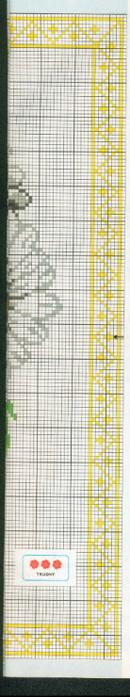 ромаш2 (130x700, 137Kb)