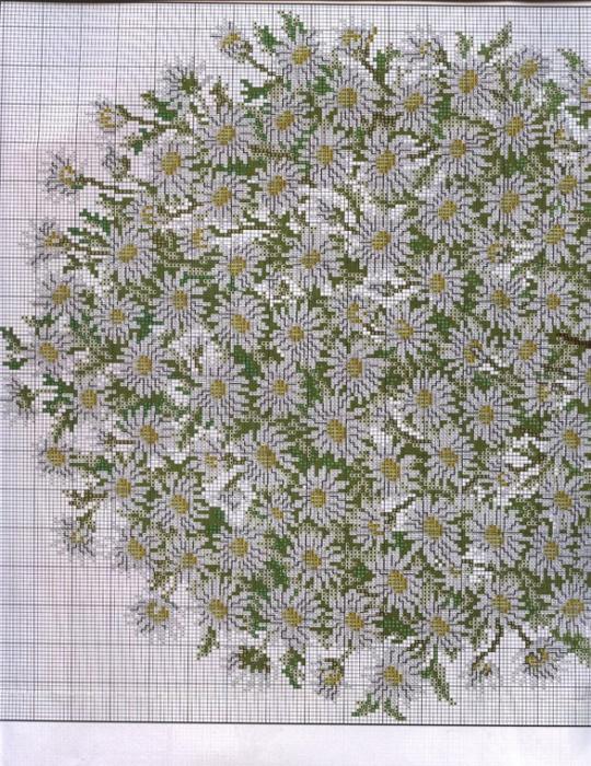 ромаш.дерево1 (540x700, 498Kb)