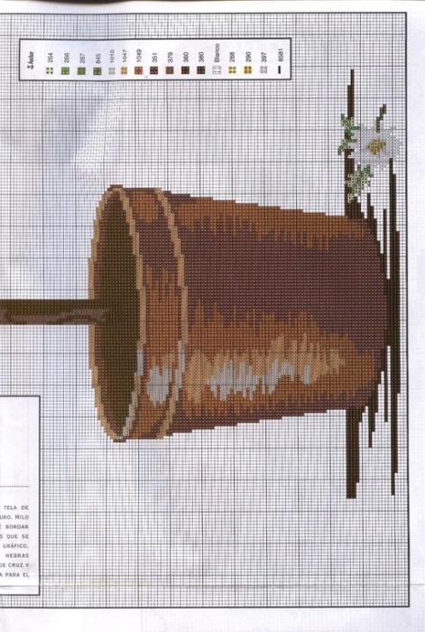 ромаш.дерево3 (471x700, 341Kb)