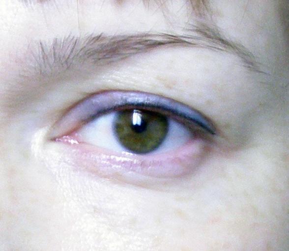 Татуаж глаз для беременных 56