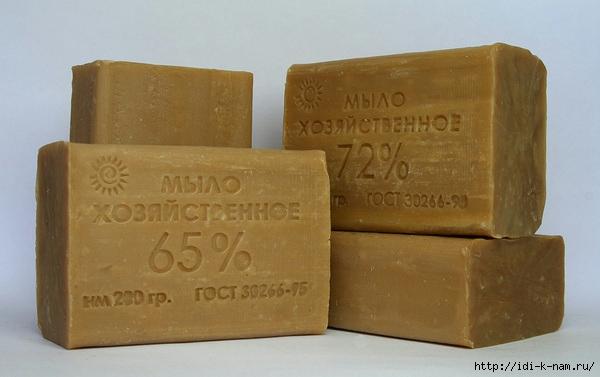 Что хорошего в хозяйственном мыле, зачем еще нужно хозяйственное мыло, полезные свойства хозяйственного мыла Хьюго Пьюго, что можно делать с хозяйственным мылом,