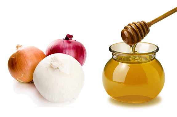 3368205_honeyonion (575x383, 63Kb)
