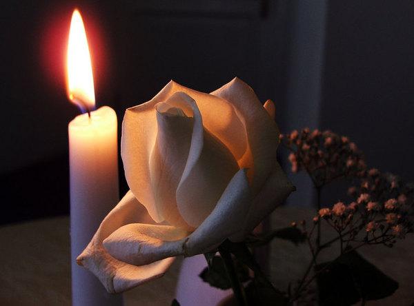 свеча (600x444, 40Kb)