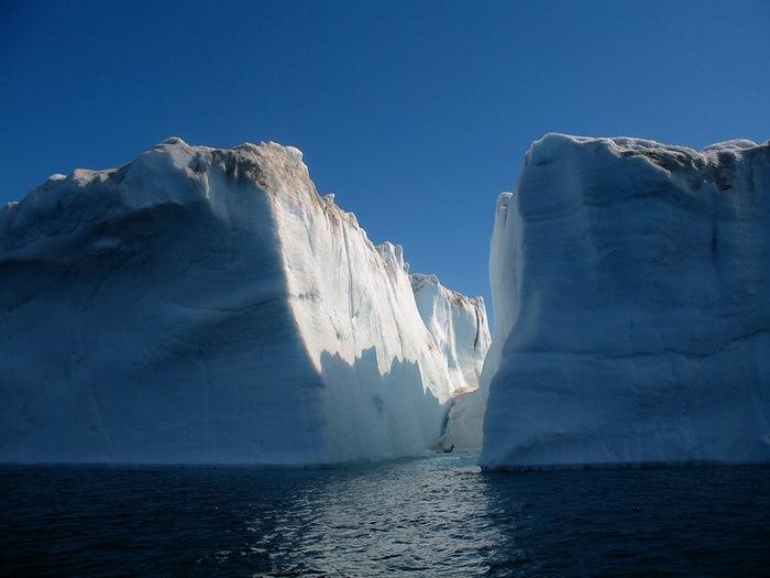 8. nas gargantas de gelo da Gronelândia 5 (700x525, 251KB)