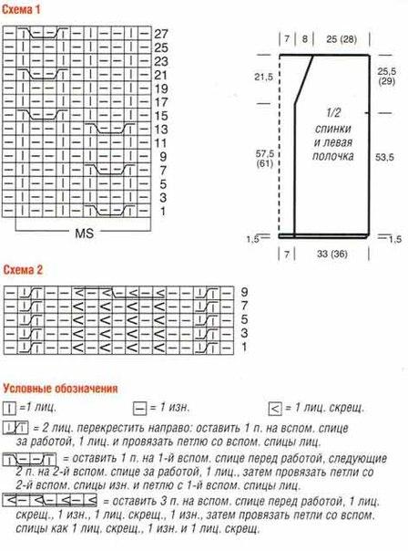 VzUxLN5HN0M (448x604, 150Kb)