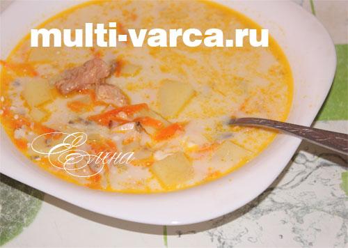 soup5_2 (500x356, 43Kb)