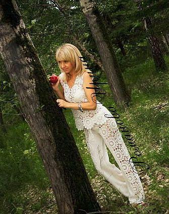 http://img0.liveinternet.ru/images/attach/c/11/117/606/117606516_getImage__5_.jpg