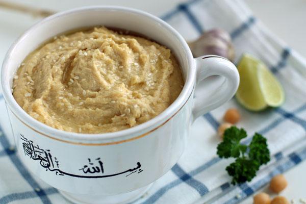 humus-pazi-zdraveto-i-figurata_6696 (600x400, 147Kb)