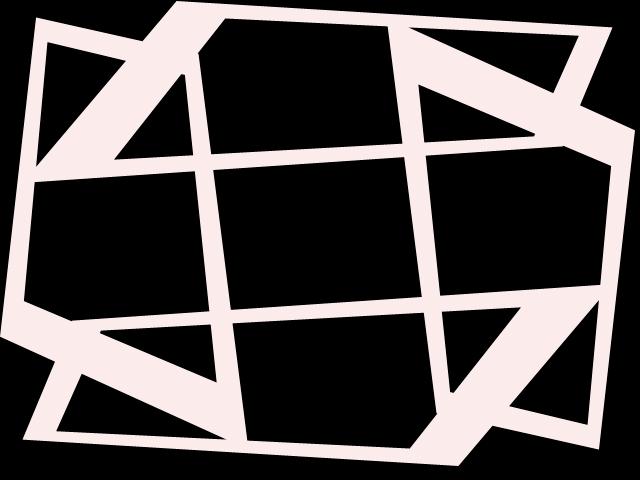 маска 1 (640x480, 112Kb)