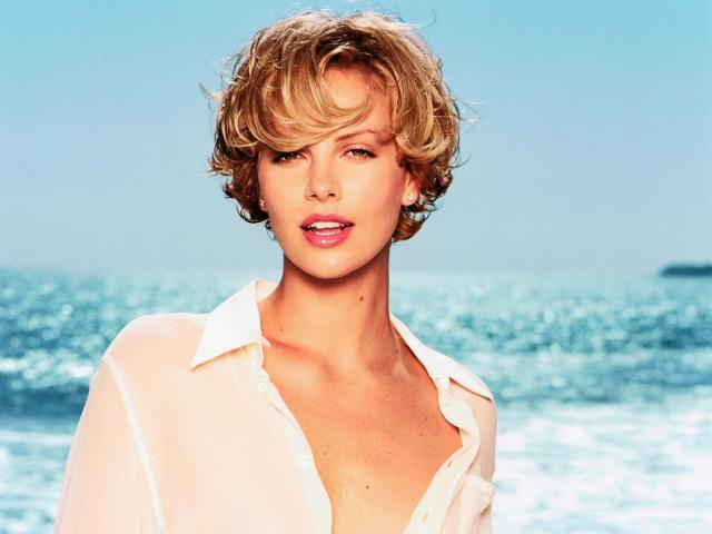 charlize_theron_156 (640x480, 30Kb)