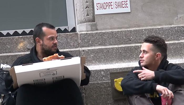 homeless (700x400, 102Kb)
