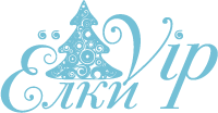 logo (200x104, 6Kb)