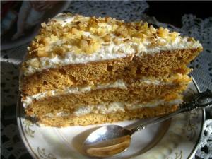 медовый-торт-из-жидкого-теста-300x225 (300x225, 89Kb)